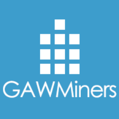 GAW Miners