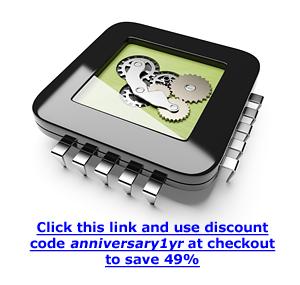 Litecoin Gear Logo