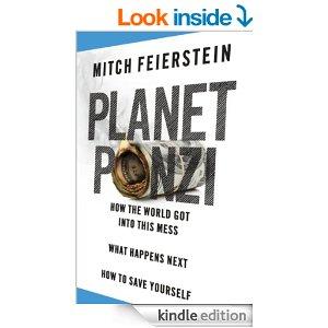 Planet-Ponzi-Cover