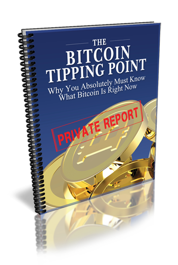 Free Bitcoin Report