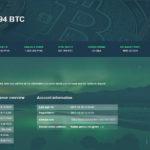 Bitcoin Mining Opportunity