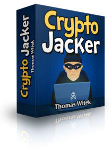 CryptoJacker