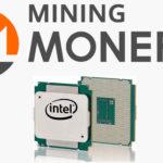 Mining Monero