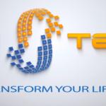 USI Tech - Transform Your Life