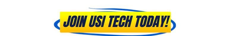 Join USI-Tech