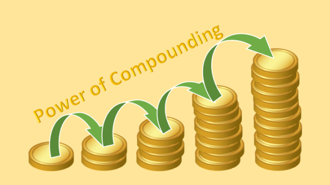 http://www.bitcoinnewsflash.com/wp-content/uploads/2017/12/power-of-compounding-1.png