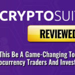 CryptoSuite Reviewed