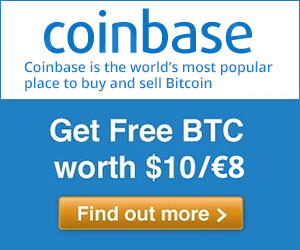 Buy & Sell Cryptocurrency at Coinbase
