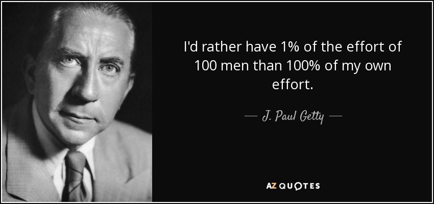j-paul-getty-quote